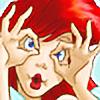 briannacherrygarcia's avatar