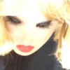 BriannaDomme's avatar