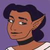 briannaeking's avatar