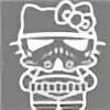 BriannaFelix's avatar