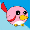BriannaFreeman's avatar