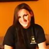 BriannaGen61's avatar