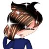 briannaO189's avatar