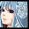 Brianne22's avatar