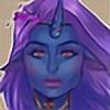 brianne333's avatar