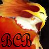 briannechughes's avatar