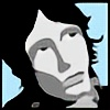briannewman's avatar