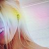 BriannyBaby's avatar