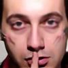 BrianOfthelost's avatar