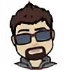 brianpetrillo's avatar