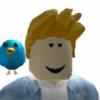 BrianPlaysRoblox's avatar