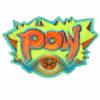 brianpow's avatar