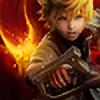 Brianpwg's avatar