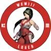 BrianR95's avatar