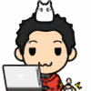 BrianRandom's avatar