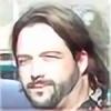 brianrill's avatar