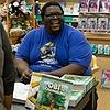 Briansbigideas's avatar