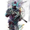 brianshooter672's avatar