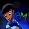 briansimba7's avatar
