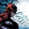 Brianskipper's avatar