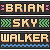 brianskywalker's avatar