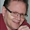 briansommers's avatar