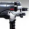 briansum's avatar