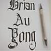 brianthedragon's avatar
