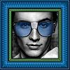 BrianTheGeek's avatar