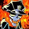 Brianthemaster56's avatar