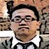 briantk2003's avatar