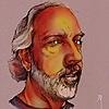 BrianTyson's avatar