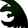 brianws's avatar