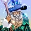 brianzion's avatar