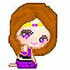 Briar-Belle's avatar