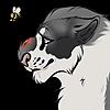 Briar-Estates's avatar