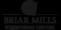 Briar-Mills-EC's avatar