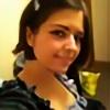 briar-rosethorn's avatar