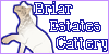 BriarEstatesCattery