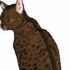 briarfang's avatar