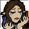 briarhearts's avatar