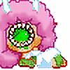BriarHK's avatar