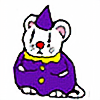 BriarKnight's avatar