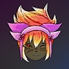 Briaromi's avatar