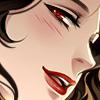 BriarRoses's avatar