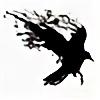BriarsandThorns's avatar