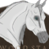 BriarWoodHorses's avatar
