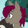 BriaTheCold's avatar