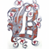 BriBri-Chan's avatar