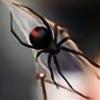 bribri21's avatar